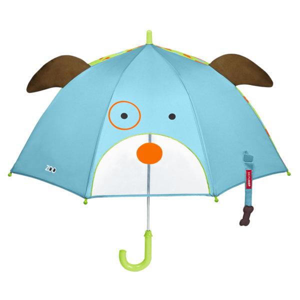 Детски чадър Zoo